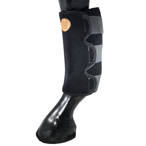 Ice Boot Easy - Par