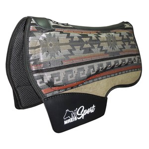 Manta Sport Vented Indian Bege